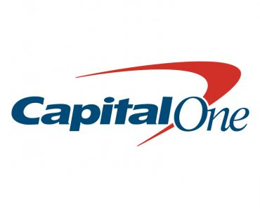 logo of capital ne