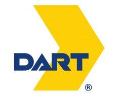 logo of dart