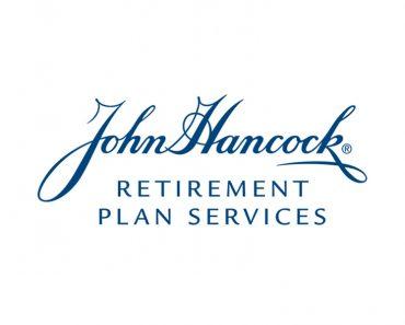 logo of john hancock