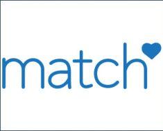 match website logo