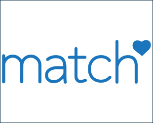 match website logo