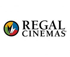 logo of regal cinemas