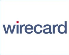 logo of citibank wirecard