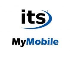 logo of its payroll