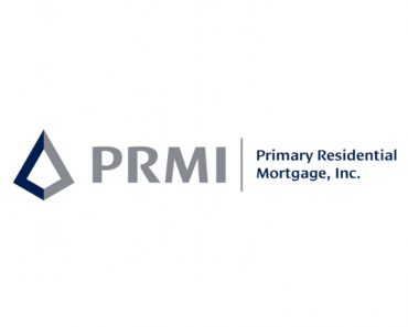 logo of prmi