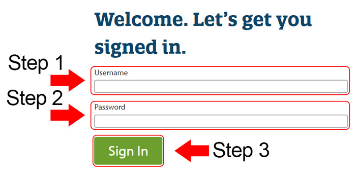 quicken loans account login