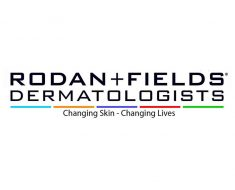 logo of rodan and fields