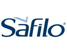 logo of safilo