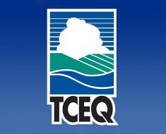 logo of texas commission on environmental quality