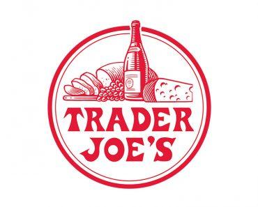 logo of trader joes