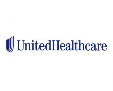 logo of united healthcare