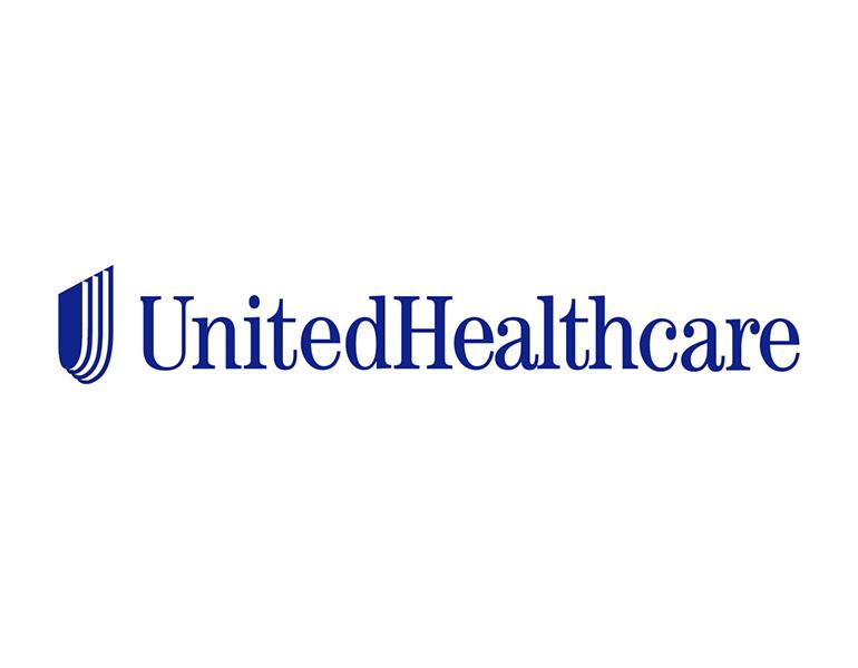 United Health Portal Login Guide at unitedhealthcareonline ...