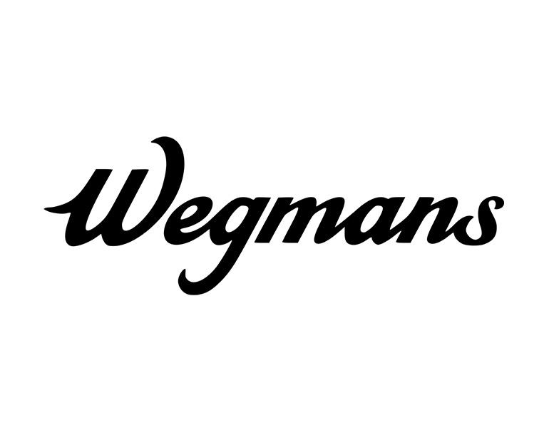 logo of wegmans