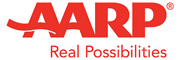 logo of aarp medicare