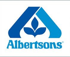 logo of albertsons companies