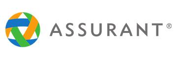 logo of assurant insurance company