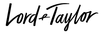 logo of lord and taylor