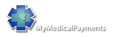 logo of mymedicalpayments