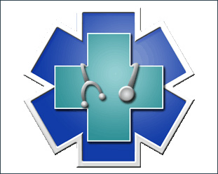 logo of mymedicalpayments