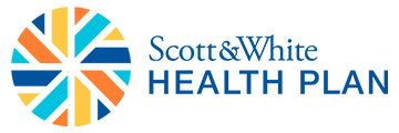 logo of scott and white healthcare