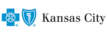 logo of kansas city blue