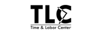logo of tlc workforce
