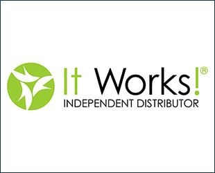 logo of it works