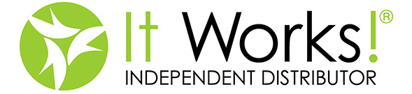 logo of it works