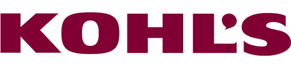 logo of kohls