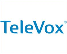 logo of televox