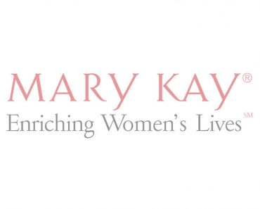 MaryKay