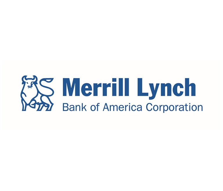 Merrill Lynch Credit Card Travel Insurance