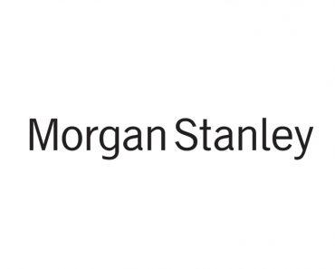 Morgan Sanley