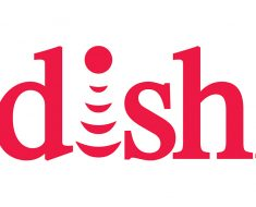 Dish Network Account Support Login at www.mydish.com