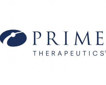 Prime Therapeutics