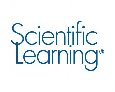 Scientific Learning