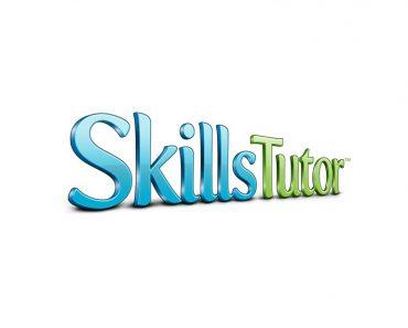 Skillstutor