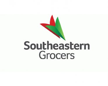 logo for Southeastern Grocers