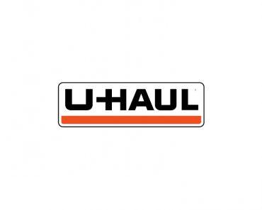 U Haul