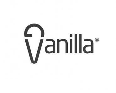 Vanilla Prepaid Debit Card Login