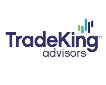 TradeKing login