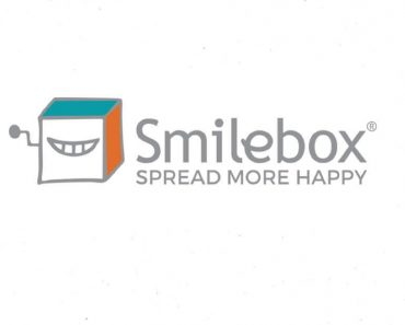 Smilebox login