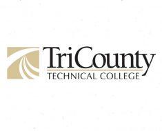 TCTC login