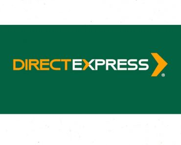 USDirectExpress login
